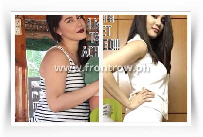 before-after-luxxe-slim-result-6